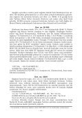 tuliya 1.pro - Page 2
