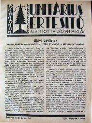 1943. január