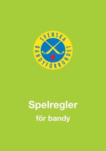 Bandyregler_2012-13