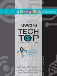 Tech Top 40 Program 2013 Single pages 4_Layout 1 - Connecticut ...