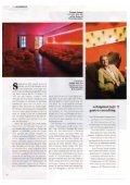 Weiterlesen - EAST Hotel Hamburg - Seite 3