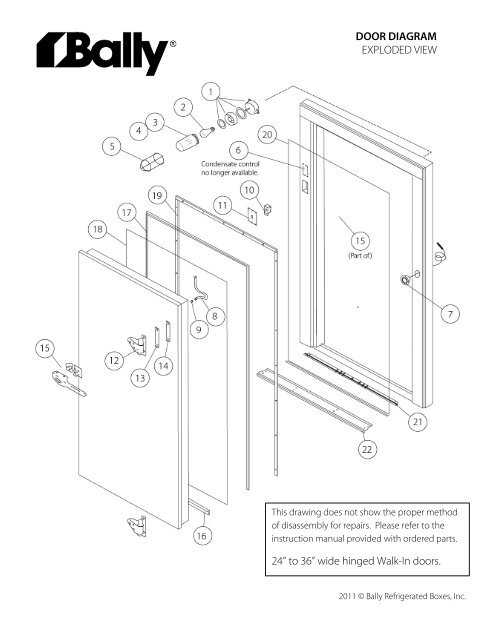 Bally Mo on refrigeration piping diagrams, refrigeration system diagram, whirlpool schematic diagrams, refrigeration circuit diagram, refrigeration tools, refrigeration blueprints, refrigeration cycle diagram,