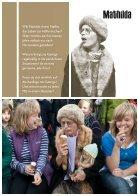 Mathilda & George - Seite 3