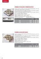 Riscaldamento a pannelli radianti - Page 2