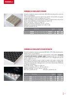 Riscaldamento a pannelli radianti - Page 3