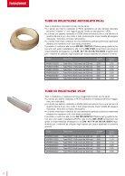 Riscaldamento a pannelli radianti - Page 4