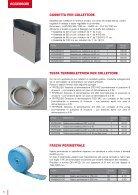 Riscaldamento a pannelli radianti - Page 6