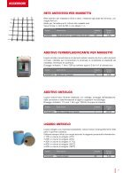 Riscaldamento a pannelli radianti - Page 7