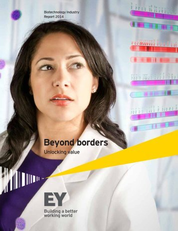 ey-beyond-borders-unlocking-value