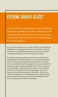KLÄRANLAGEN - Currenta - Seite 2
