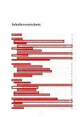 anderungen der h¨aufigkeit und intensit ¨at von ... - IMK-TRO - KIT - Seite 5