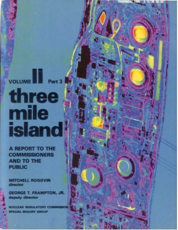 Download - Three Mile Island