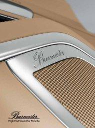 Burmester&Porsche Beilage 8 english KLEIN