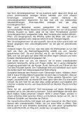 Konfirmation 21. Mai 2006 - Evangelische Kirchengemeinde ... - Page 2