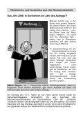 Konfirmation 21. Mai 2006 - Evangelische Kirchengemeinde ... - Page 4