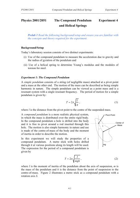 Determination of the radius of curvature of a convex surface