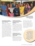 A NEW TEAM - Marshall Medical Center - Page 5