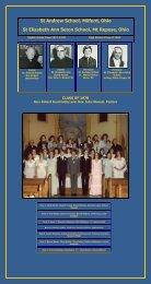1978 - Saint Andrew Parish