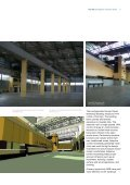 insidenewsletter - Tertiary Education Facilities Management ... - Page 7