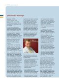 insidenewsletter - Tertiary Education Facilities Management ... - Page 2