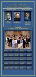 2001 - Saint Andrew Parish