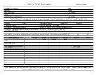 St. Andrew Parish Registration - Saint Andrew Parish