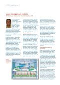 insidenewsletter - Tertiary Education Facilities Management ... - Page 6