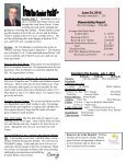 June 27, 2012 Summer 2012 = Fun...Fun...Fun!! - First Presbyterian ... - Page 2