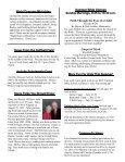 June 27, 2012 Summer 2012 = Fun...Fun...Fun!! - First Presbyterian ... - Page 3