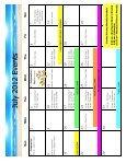 June 27, 2012 Summer 2012 = Fun...Fun...Fun!! - First Presbyterian ... - Page 5