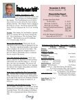 November 7, 2012 Confirmation Starts This Week! - First ... - Page 2
