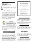 November 7, 2012 Confirmation Starts This Week! - First ... - Page 3