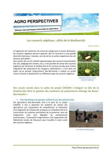 couvert_vegetaux_allies_de_la_biodiversite