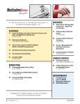 Exclusivefocus - National Association of Professional Allstate Agents ... - Page 4