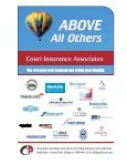 Exclusivefocus - National Association of Professional Allstate Agents ... - Page 5