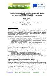 AMV_cs_belgium-vet-farmer-full-v03.pdf - the Agro-MAC VET