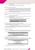 Montage - Salon International de l'Agriculture - Page 7