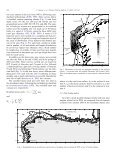 Monitoring the Prestige oil spill impacts on some ... - ResearchGate - Page 3