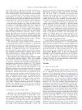 Monitoring the Prestige oil spill impacts on some ... - ResearchGate - Page 4