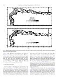 Monitoring the Prestige oil spill impacts on some ... - ResearchGate - Page 7