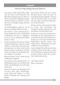 Gut zur Linden - Evangelische Kirchengemeinde Vohwinkel - Page 3