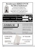 Gut zur Linden - Evangelische Kirchengemeinde Vohwinkel - Page 6