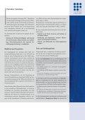 Strategie 2010_Kern - Seite 4