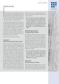 Strategie 2010_Kern - Seite 6