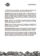 Vista previa del Manual - Page 5