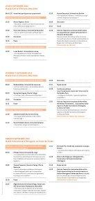 L'AutomAte - Automates et merveilles - Page 2