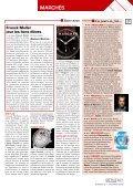 Téléchargez ce numéro au format PDF - Business Montres et Joaillerie - Page 7