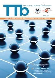 02/2012 - NPTT - Centrum vedecko-technických informácií