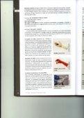 LES TENUES - Shield Scientific - Page 3