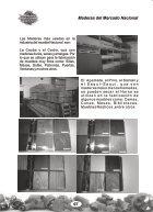 Vista previa del Manual - Page 6